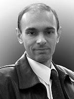Руководитель студии - Константин Чаадаев