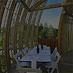 Необычные дома.Yellow-Treehouse-Restaurant