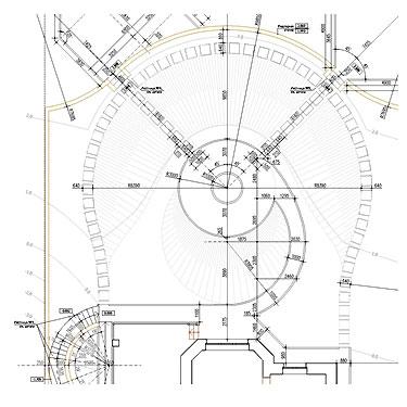 Дизайн-проект ландшафта
