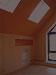 Загородный дом. Детская комната
